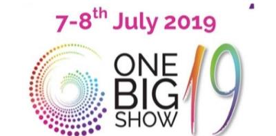 One Big Show 19
