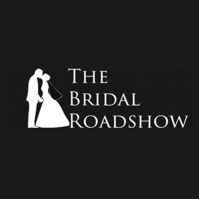 The Bridal Roadshow Bristol