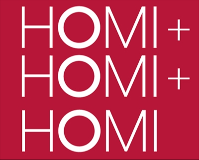 HOMI Home & Decors and Fashion & Jewels