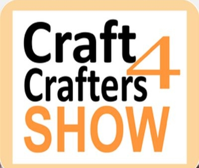 Craft4Crafters