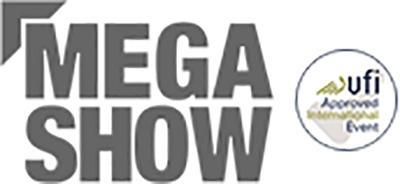 Mega Show - Part 1