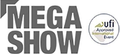 Mega Show - Part 2