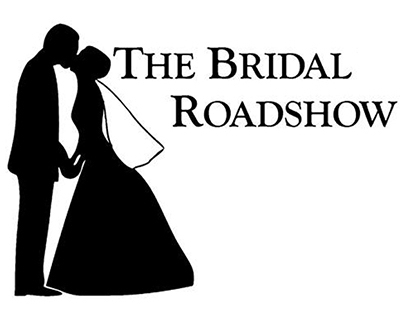 The Bridal Roadshow