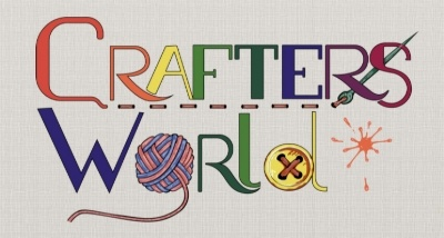 Crafters' World