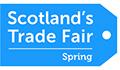 Scotland's Trade Fair Spring