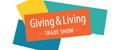 Giving & Living