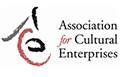 ACE Trade Show and Convention