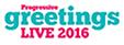 Progressive Greetings Live 2016