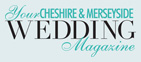 Your Cheshire & Merseyside Wedding magazine is attending this event