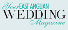 Your East Anglian Wedding magazine is attending this event