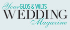Your Gloucestershire & Wiltshire Wedding magazine is attending this event