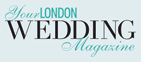 Your London Wedding magazine is attending this event