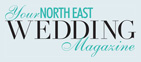 Your North East Wedding magazine is attending this event