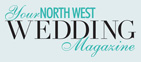 Your North West Wedding magazine is attending this event