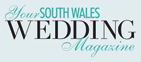 Your South Wales Wedding magazine is attending this event