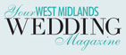 Your West Midlands Wedding magazine is attending this event