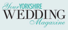 Your Yorkshire Wedding magazine is attending this event