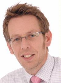 David Mackley