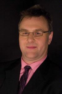 James Stancombe