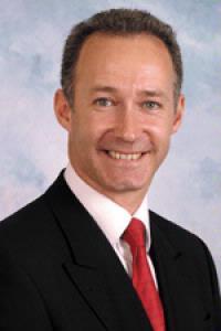 Neil McFarlane