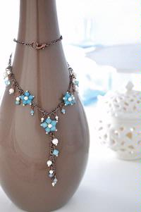 Beautiful Beading