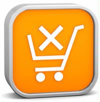 Five Ways to Stop Shopping Cart Abandonment