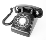 Get connected - five telecoms issues you must consider when moving offices.