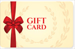 Make Christmas sales soar with bespoke gift cards