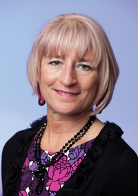 Isabel Martinson, CEO of The Giftware Association