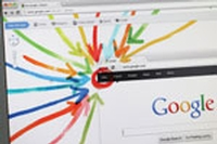 Everything you need to know about Google+