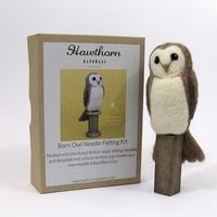 Up & coming – Hawthorn Handmade