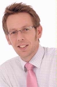 Email marketing part 2 - David Mackley