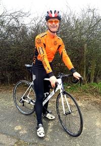 Tilnar Cycle Challenge