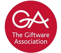 Stationery Show joins the Giftware Association