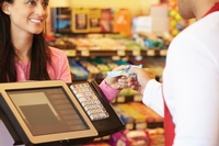 10 questions to ask when choosing an EPoS system