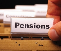 Are you pension ready?