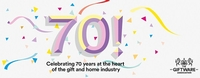 The GA turns 70