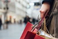 Retailers must get sharper on customer engagement to avoid churn, warns Tryzens