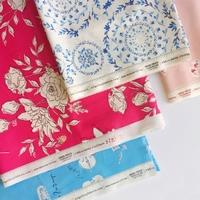 Making dressmaking more sustainable