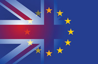 Design and intellectual property post-Brexit: What will change?