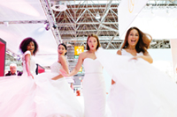 Bridal and Brexit