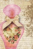 Bridal beauty - worth £100
