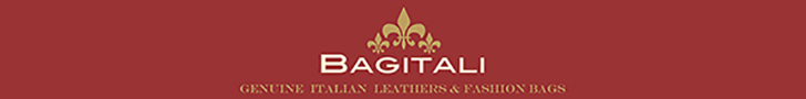 Bagitali Ltd