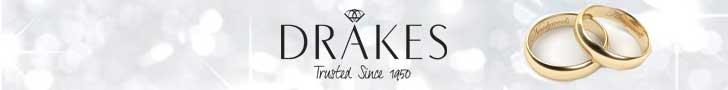 Drakes Jewellers Ltd