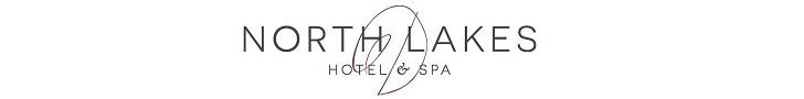 North Lakes Hotel & Spa