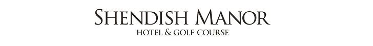 Shendish Manor Hotel & Golf Club