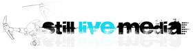 Visit the Still-Live Media website