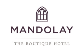 Visit the Mandolay Hotel website