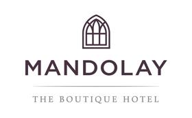 Visit the Mandolay Hotel website