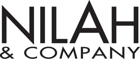 Visit the Nilah & Company website